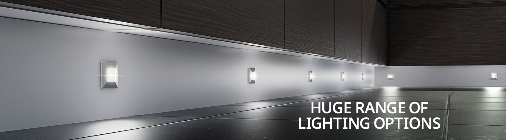 Sensio Lighting