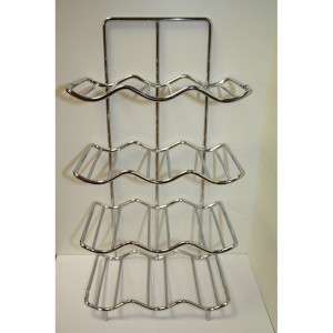 Wine Rack to suit 300mm cabinet
