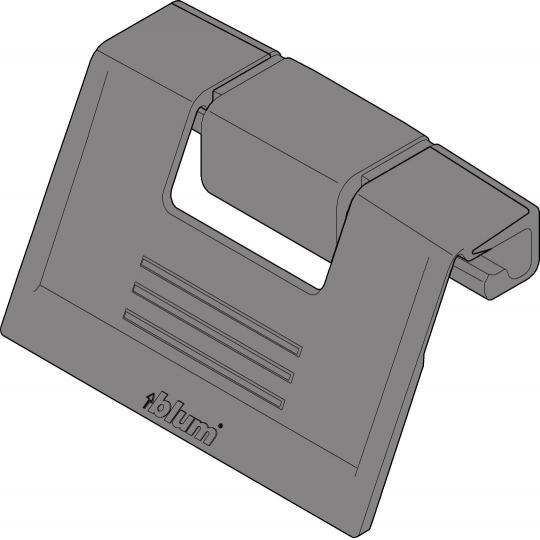 ZIF.80M5MG-06512