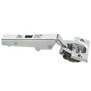 Blum Clip Top Hinges With Blumotion