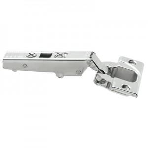 Blum Standard Clip Top