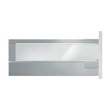 Antaro D-Height Glass Sides