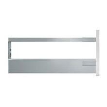 Antaro D-Height Single Gallery Rail