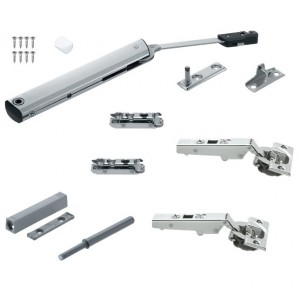 Blum Aventos HK-XS Kits