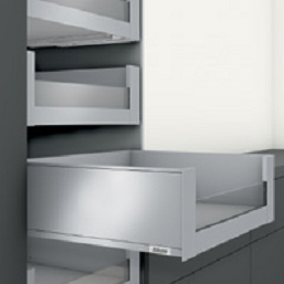 Legrabox Internal Drawer Fronts