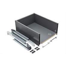 Pre-Assembled Legrabox