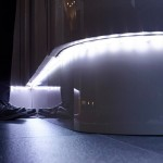 DuoFlex Flexible Strip Lighting - 1000mm