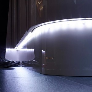 DuoFlex Flexible Strip Lighting