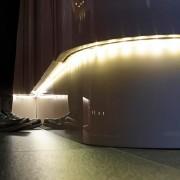 duoflex-flexible-strip-lighting-2