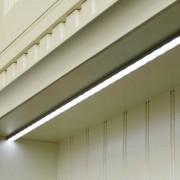 duoflex-flexible-strip-lighting-3