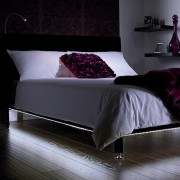 duoflex-flexible-strip-lighting-4