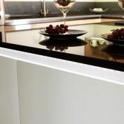 duoflex-flexible-strip-lighting-5