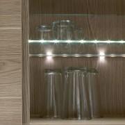 edge-led-glass-clip-shelf-light-2