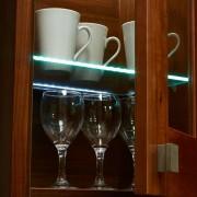 edge-led-glass-clip-shelf-light-3