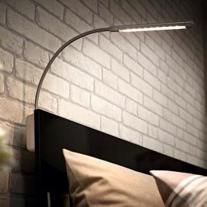 Flecto LED Reading Light