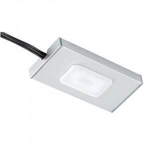 Lighting Sensors