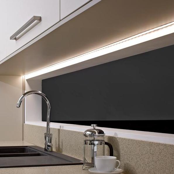 linia-recessed-aluminium-profile-1