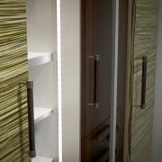 linia-recessed-aluminium-profile-3