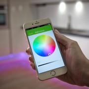 multi-light-app-bluetooth-receivers-2