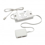 multi-light-app-bluetooth-receivers-3