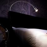 Opus LED Reading Light - 1 Light