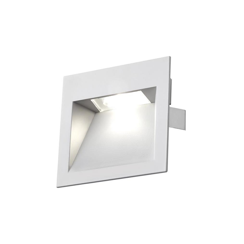 senza led plinth lights warm white kitchen fittings online. Black Bedroom Furniture Sets. Home Design Ideas