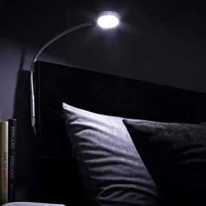 LED Reading Lights