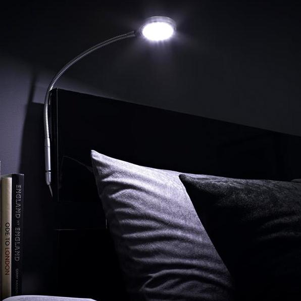 tactus-led-reading-light-1